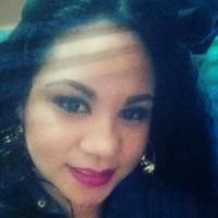 meli3707's photo