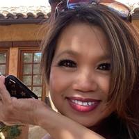 malaya's photo