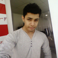 parth6789's photo