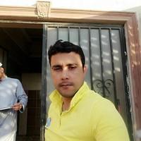 saikhshahil's photo