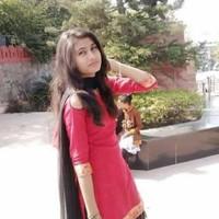 priya 's photo