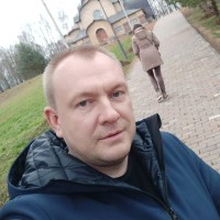 Gerhard055's photo