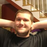 NathanaelB1994's photo