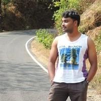vivek7's photo