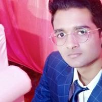 Asif Ali's photo