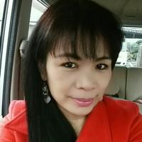 ayanakei's photo