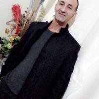 Mahdi Ouhab's photo