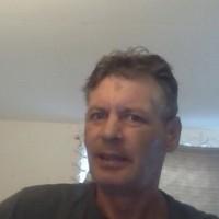 skipper66's photo