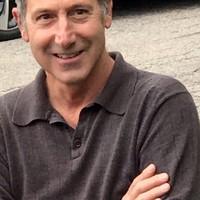 Skierman's photo