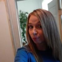 Christina1023's photo
