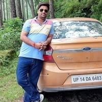 virendra's photo