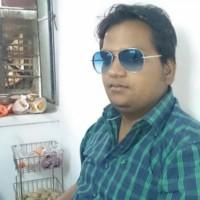 abhijeetjain001's photo