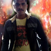 prabhu95spp's photo