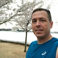 Tony555's photo