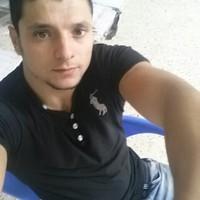 youcef999's photo