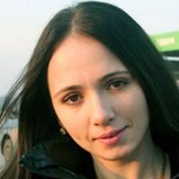 safde's photo