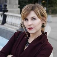 Maryana's photo