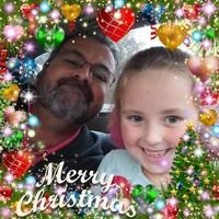 Perry's photo