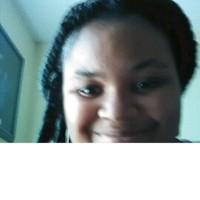 grapegirl24's photo