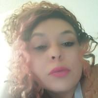 amaya 's photo