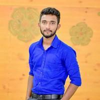 Lakx's photo
