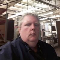MichaelMcG's photo