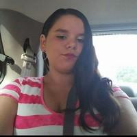 Bella1248's photo