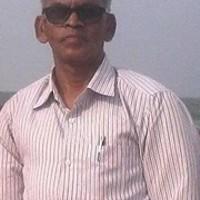 KEDARMAL's photo