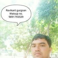Ravikant's photo