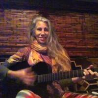 Earthica 's photo