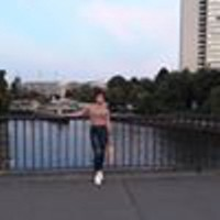 izzy's photo