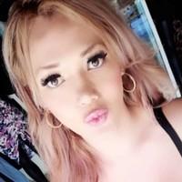 Rachelmy's photo