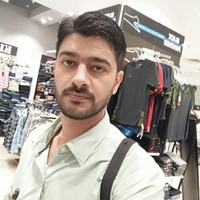 Doc Rahul's photo