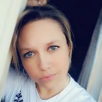 Molly 's photo