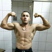 Osman Orhan's photo
