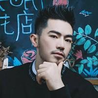刘自强's photo