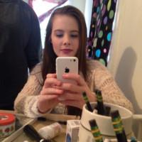 katelyn_'s photo