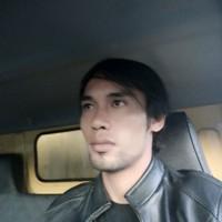 dendi's photo
