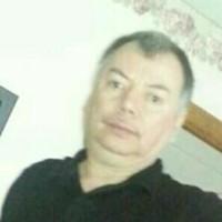 demogonzalez's photo