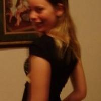 Teresa's photo