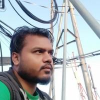 Rohim Laskar's photo