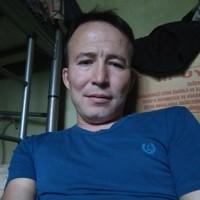 Alkanertan's photo