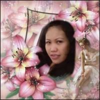 vickjuicy001's photo