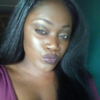 QueenBronze's photo