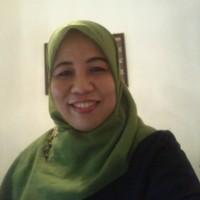 melati's photo