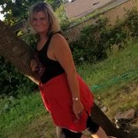 Lookingformylastlove1's photo