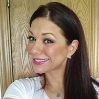 jolene's photo