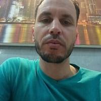 hassan96046598's photo