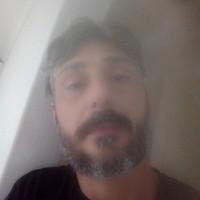 Aquilareale's photo