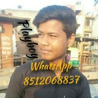 #Pawan kumar's photo